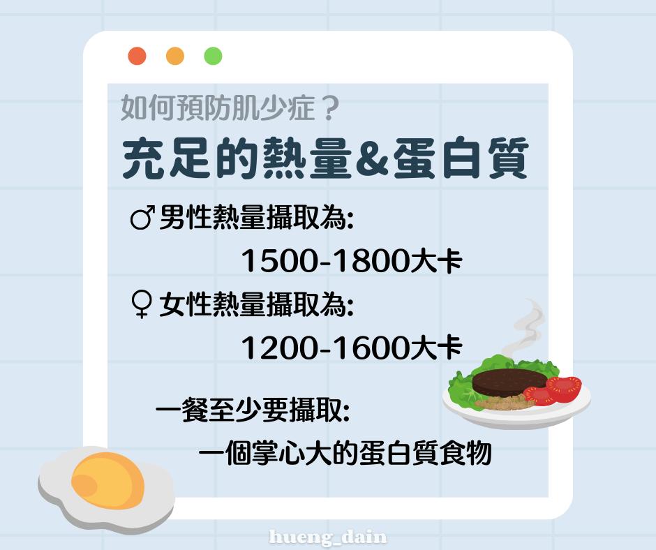 proimages/blog/blog016/泓電-改變飲食避免肌少症.png