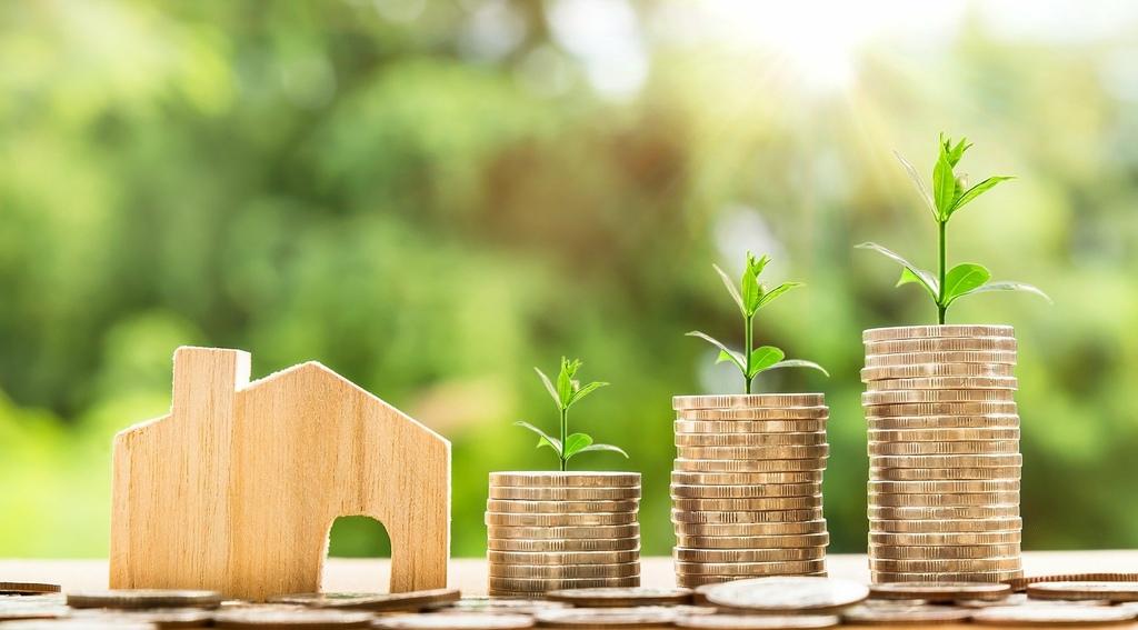 「獨立老」的退休生活原則-財務規劃