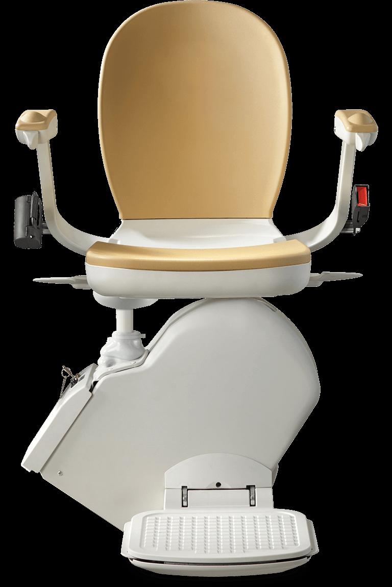 ACORN 直線型升降椅